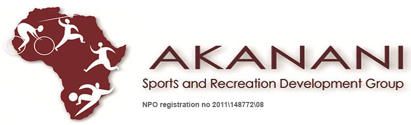 Akanani Sports